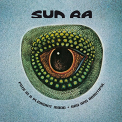 Sun Ra - FATE IN A PLEASANT..