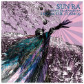 Sun Ra - I ROAM THE.. -JPN CARD-