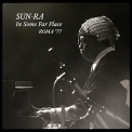 Sun Ra - IN SOME FAR PLACE: ROMA..