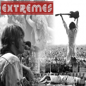 Supertramp - EXTREMES -CD+DVD-