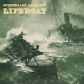 Sutherland Brothers - LIFEBOAT (JPN)