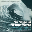 Libaek, Sven - TO RIDE A WHITE HORSE