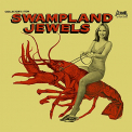 SWAMPLAND JEWELS / VARIOUS - SWAMPLAND JEWELS
