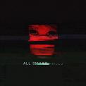 Facethemusic Hu Online Zene V 225 S 225 Rl 225 S Vinyl Bakelit Cd