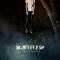 AMITY AFFLICTION - CHASING GHOSTS