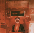 Taking Back Sunday - LOUDER NOW -CD+DVD-