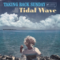 Taking Back Sunday - TIDAL WAVE (JPN)