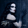 Tarja - FROM SPIRITS AND GHOSTS