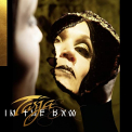 Tarja - IN THE RAW (BOX)