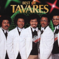 Tavares - BEST OF -SHM-CD-
