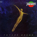 Tavares - FUTURE BOUND -LTD-