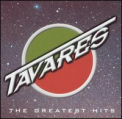 Tavares - GOLD COLLECTION (ENG)