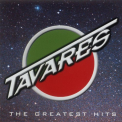 Tavares - GOLDEN COLLECTION