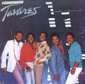 Tavares - NEW DIRECTIONS -LTD-