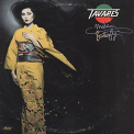 Tavares - UNTITLED (DISCO FEVER) (REIS) (JPN)