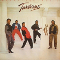Tavares - WORDS AND MUSIC -LTD-