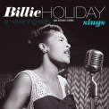 Holiday, Billie - SINGS / AN EVENING WITH