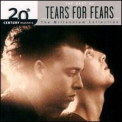 Tears for Fears - 20TH CENTURY MASTERS: MILLENNIUM COLLECTION (JEWL)