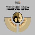 Tears for Fears - COLOUR COLLECTION