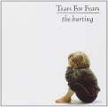 Tears for Fears - HURTING =REMASTERED=