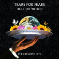 Tears for Fears - RULE THE WORLD (THE..