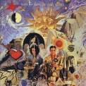 Tears for Fears - SEEDS OF LOVE (DELUXE EDITION)