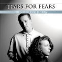 Tears for Fears - SILVER COLLECTION