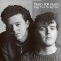 Tears for Fears - SONGS FROM THE.. -SHM-CD-