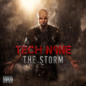 Tech N9Ne - STORM (DELUXE EDITION)