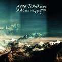 Ternheim, Anna - ALL THE WAY TO RIO
