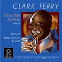 Terry, Clark - CHICAGO SESSIONS 1995-96