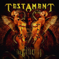 Testament - GATHERING