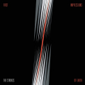 Strokes - FIRST IMRESSIONS OF EARTH (SILVER VINYL)