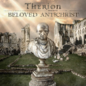 Therion - BELOVED ANTICHRIST (UK)