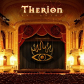 Therion - LIVE GOTHIC -2CD+DVD-