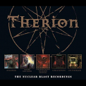Therion - NUCLEAR BLAST RECORDINGS