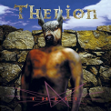 Therion - THELI -CD+DVD-
