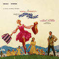 OST - SOUND OF MUSIC