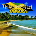 Third World - JAMAICA