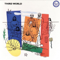 Third World - REAGGAE GREATS