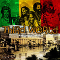 Third World - RIDDIM HAFFA RULE