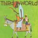 Third World - THIRD WORLD (UK)