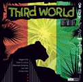 Third World - TUFF MI TUFF