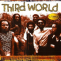 Third World - ULTIMATE COLLECTION