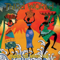 Third World - UNDER THE MAGIC SUN-DIGI-