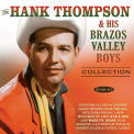 Thompson, Hank - COLLECTION 1946-62