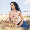 THOMSON, CYNDI - MY WORLD