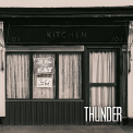 Thunder - ALL YOU CAN EAT -CD+DVD-