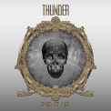 Thunder - RIP IT UP (DLX) (DIG)