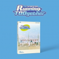 TOO - RUNNING TOOGETHER